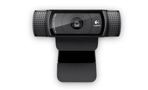 The Best Webcam for Twitch