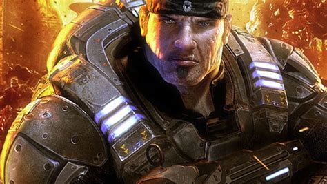 Gears of War: Ultimate Edition rated in Brazil - Gematsu