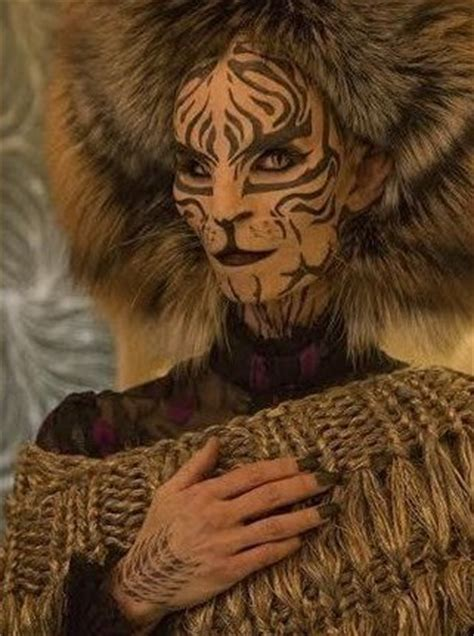 Tigris | The Hunger Games Wiki | FANDOM powered by Wikia
