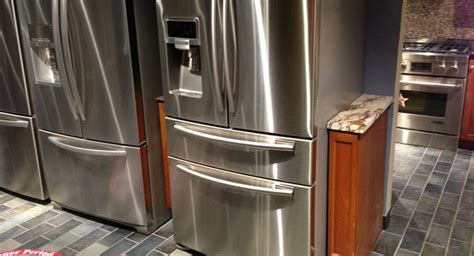 Best Double Drawer French Door Refrigerators (Reviews/Ratings)