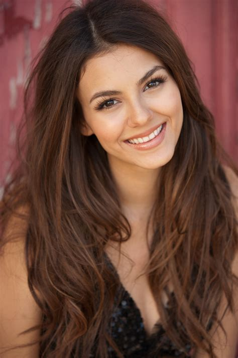 Victoria Justice pictures gallery (90) | Film Actresses