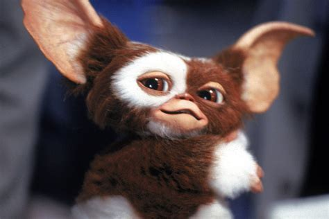 Writer for 'Gremlins 3' says script is finished, hints at