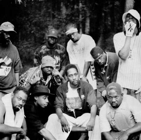Wu: The Story of the Wu-Tang Clan (2008) (Full Movie