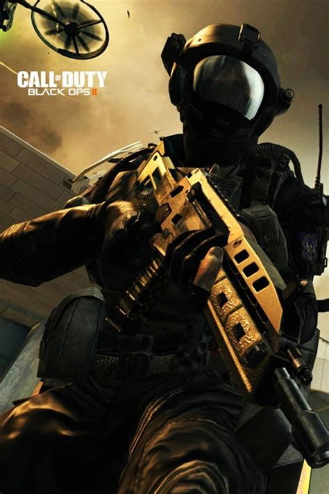 Free Printable Call Of Duty Live Wallpaper - relationship