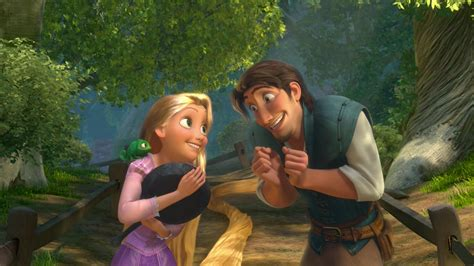 Tangled Quotes: The Ultimate List | Oh My Disney