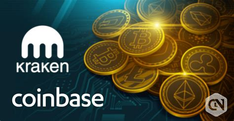 BTI Report: Coinbase & Kraken Are the Cleanest Crypto