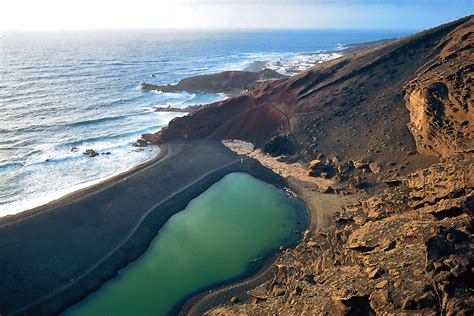 JM Vacations » Andalusia & Canary Islands