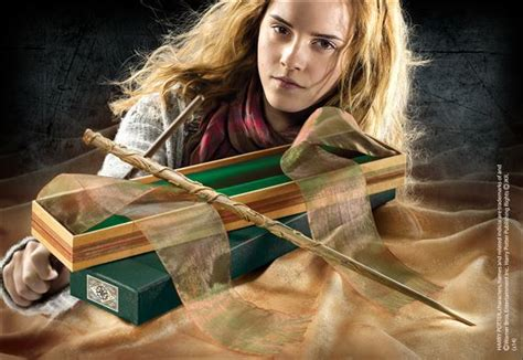 FREE SHIPPING - Harry Potter : HERMIONE GRANGER Character