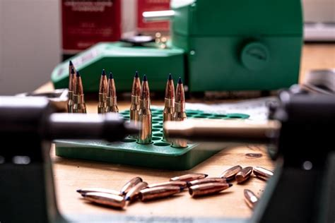 Quality Ammunition – Dedicated since 1902   Norma