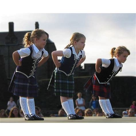 The Importance of Dance in Childhood Education | Synonym