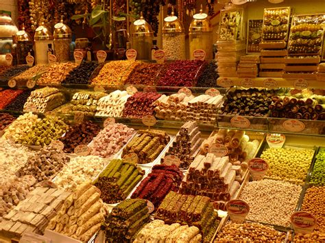 Free Images : city, meal, produce, bazaar, marketplace