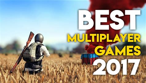 best games 2017 Archives - Gaming Central