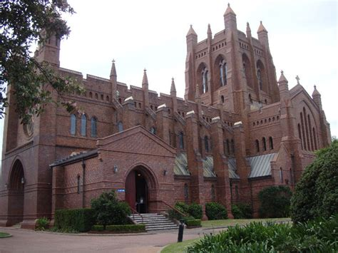 Christ Church Cathedral 2020, #7 top things to do in