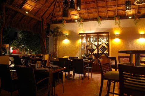 Madre TierraPlaya del Carmen Mexico Address and Map