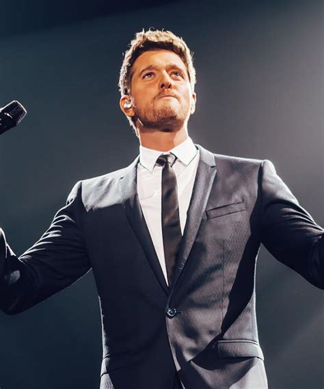 Michael Bublé And 5SOS Join All-Star Lineup For Fire Fight