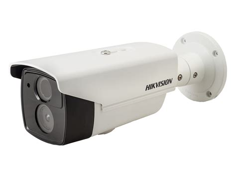 6 Helpful Tips for Best Night Vision CCTV Cameras