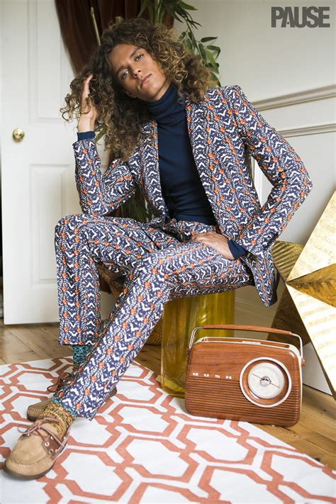 PAUSE Editorial: Modern 70s – PAUSE Online | Men's Fashion