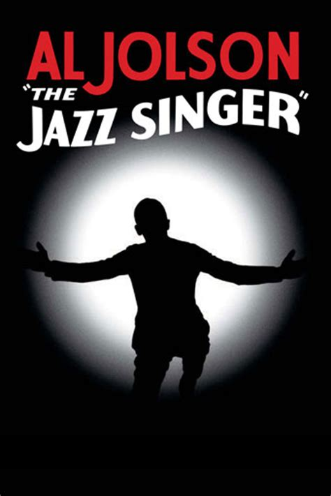 The Jazz Singer - Rotten Tomatoes