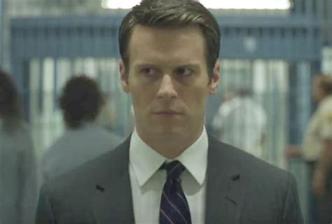 Mindhunter: Netflix release date, cast, trailer for new