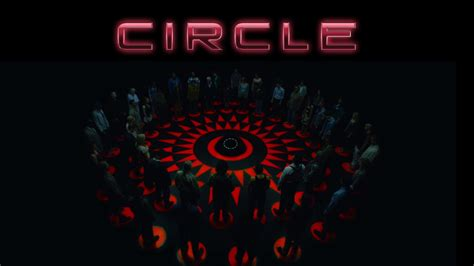 Is 'Circle' available to watch on Canadian Netflix? - New