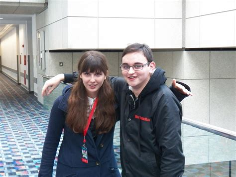 [Image - 727326]   Hover Hand   Know Your Meme