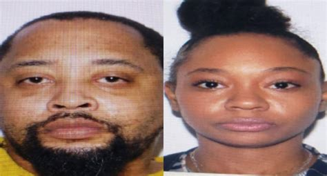 Victims in Hopewell deadly double-shooting identified