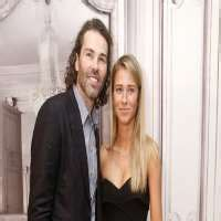 Jaromir Jagr Birthday, Real Name, Age, Weight, Height