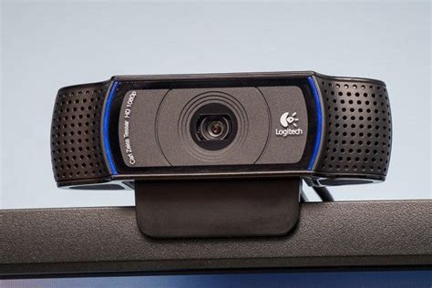 The Best Webcams: Reviews by Wirecutter   A New York Times