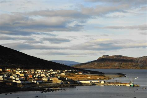 30 Amazing And Fun Facts About Nain, Newfoundland And