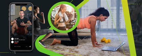 Zoom for X: Start a Zoom Clone for Fitness and Workout Classes