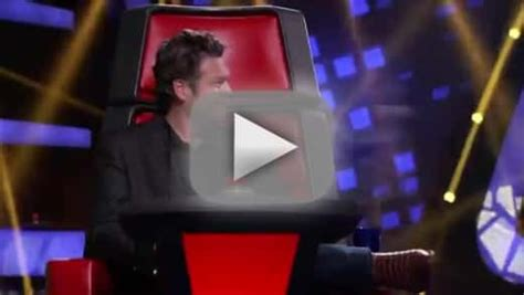 The Voice Recap: Cupid Shuffles on Outta Here - The