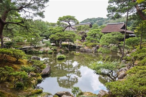What To Do In Kyoto, Japan   Bel Around The World