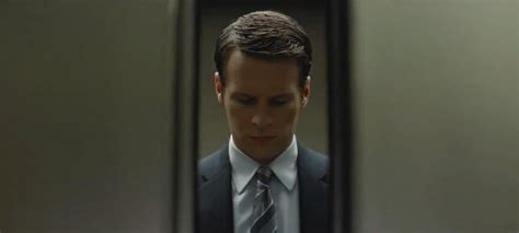 Mindhunter – New Serial Killer Show From Netflix   Heaven