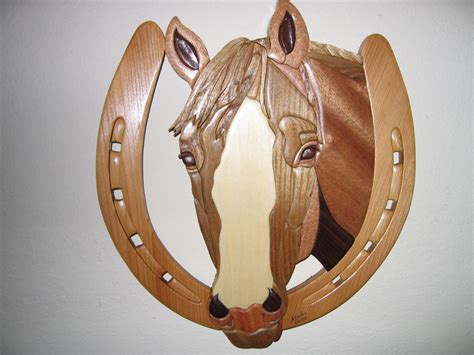 HORSE SHOE PICTURES, PICS, IMAGES AND PHOTOS FOR YOUR